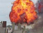 Последний бой ИГ: отряды из Мосула и Ракки перебрасываются в Дейр-эз-Зор