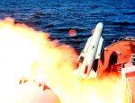 Авианосная доктрина США ломается о новую русскую ракету