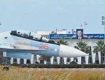 Операция в Сирии стала шансом для Минобороны испытать новое вооружение