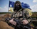 Снайперы ВСУ активно используют подарки «дяди Сэма» на войне в Донбассе