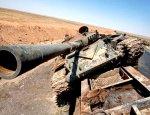 Война между США и Ираном уже началась?