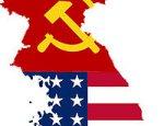 Зачем Китай и Россия подвели войска к границе с КНДР?