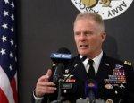 Рэймонд Томас признал, что США не имеют права находиться в Сирии