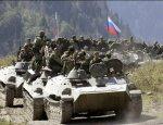 В Генштабе Украины бьют тревогу: Россия стянула к границе войска
