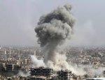 Смерть летает в воздухе: как ИГИЛ убивает мирных жителей