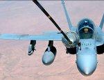 США готовятся делить Сирию