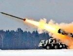 Россия разрушила все надежды Киева на производство снарядов для