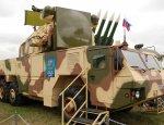 Оружейная выставка в Минске оправдала все ожидания «Алмаз-Антея»