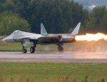 Преимущество ПАК ФА: русская «невидимка» будет делать максимум для пилотов