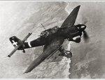 Тайная операция лётчиков, из-за которой немцы не смогли бомбить Ленинград