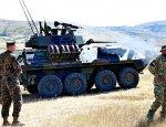 НАТО ищет русских: будем тренировать на вас нашу армию