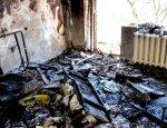 ВСУ бьют по Донбассу со страшной силой