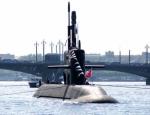 «Лада» для ВМФ: Россия будет развивать воздухонезависимые подводные силы