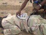 Суданская армия понесла тяжелые потери в Йемене