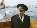 Касатонов: 25 лет назад Украина чуть не лишила Россию Черноморского флота