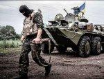 Побег голодранцев: в сети высмеяли позор ВСУ при попытке прорыва у Жабичево