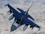 Deutsche Presse Agentur: ВВС США уничтожили главаря «Аль-Каиды»* в Сирии