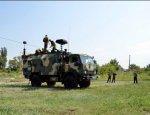 Новейший комплекс РЭБ «Лорандит-АД» будет на вооружении уже через два года