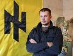 Донбасс на пороге большой войны: Билецкий назначил нового командира «Азова»