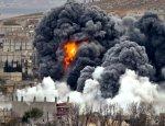Армия Асада прервала наступление исламистов, обратив их в бегство