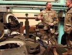Генералы США удивились «ноу-хау» украинских военных в Харькове