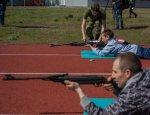 Против агрессии ВСУ стоит весь Донбасс - от мала до велика