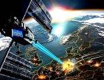 Российский секретный «Космос-2504» пугает американцев