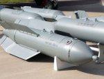 В России откроются новые производства по выпуску боеприпасов