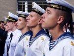 Украинские моряки жалеют, что спели гимн, а могли бы умереть за Крым