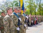 СБУшники психуют и посылают в Новороссию смертников