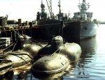 «Охота на пиранью»: США придумали новый способ обнаружения подлодок России