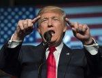 Трамп и оружие. Репортаж из Аризоны