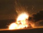 «Тигры» Асада под прицелом: авиация США нанесла удар по силам САА в Ракке