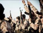 Ответный удар: как «спящие ячейки» ИГИЛ в Мосуле вселяют ужас