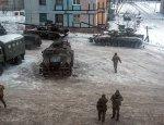 Хроника Донбасса: Ясиноватая под огнем ВСУ, минометчики обстреляли села ЛНР