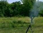 На Донбассе появилось секретное оружие НАТОвского калибра – ВСУ в панике