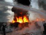 ИноСМИ: в Афганистане взорвали секретную военную базу США