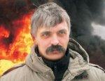 На Украине задумались о создании ракеты, которая сможет поразить Москву