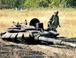 «ВСУ могли уничтожить сотни российских танков в Дебальцево»