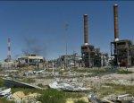 Сирия, последние новости: САА с треском разгромила ИГ недалеко от Пальмиры