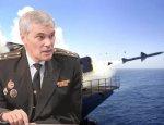 Сивков рассказал, какие шансы на победу имеет армия Асада в Дейр-эз-Зоре