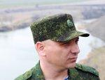 Марочко: ВСУ обстреляли Первомайск и Калиново