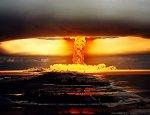 В Twitter NYT размещено сообщение о «ракетном ударе» России по США