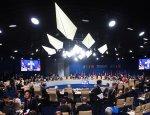 Губит НАТО не Россия – губит альянс деньга