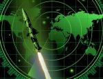 Генштаб России: американские РЛС взяли под контроль почти всю Россию
