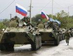 Киев подтвердил существования письма Януковича о вводе войск РФ на Украину