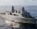 Пентагон требует выделить ещё $500 млрд для сопротивления Китаю и РФ