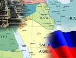Оценка оперативной обстановки в Сирии и перспективы ее развития