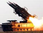 ПВО России увидит новейший зенитный ракетный комплекс