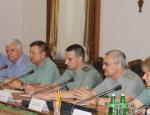 В Генштабе потрясены побегом офицера ВСУ: вор и дезертир